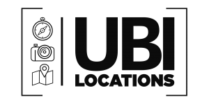 UBI Locations
