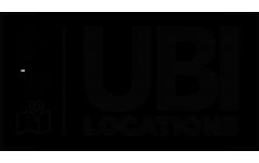 UBI Locations